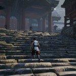 toukiden 2 trailer gameplay