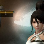 Toukiden-2-screenshot-8