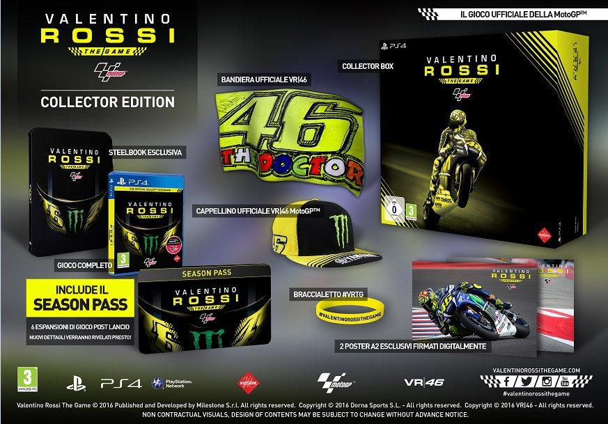 Valentino-Rossi-The-Game-Collector-Edition