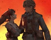 Valkyria Chronicles Remastered: pubblicato lo story trailer