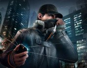Watch_Dogs per PC è disponibile gratuitamente per un periodo limitato