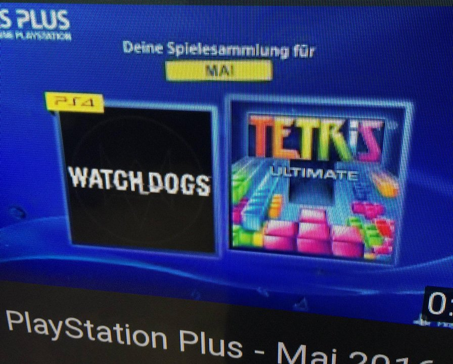 Watch-Dogs-PlayStation-Plus-maggio-rumor