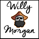 WillyMorgan
