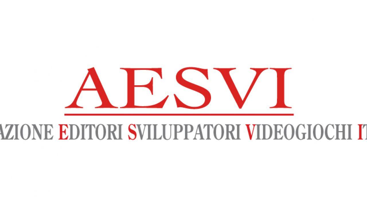 AESVI presenta il primo rapporto sugli Esports in Italia