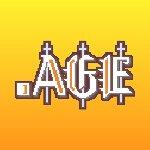 age-sv