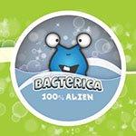 bacterica-news