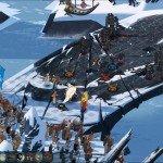 The Banner Saga Trilogy: Bonus Edition sarà disponibile da domani