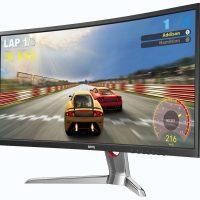 benq-xr3501-recensione-monitor-pc