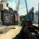 "Call of Duty Black Ops 3: il prossimo DLC si chiamerà ""Salvation"""