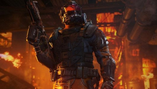 "Call of Duty Black Ops 3: il prossimo DLC si chiamerà ""Salvation"""