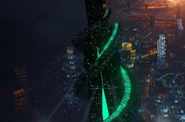 consortium-the-tower-01