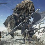 dark souls 3 recensione pc ps4 xbox one