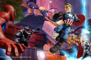 disney infinity marvel battlegrounds recensione (1)