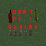 dont-fall-behindnews