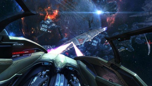 playstation 4.5 oculus rift prezzo gaming