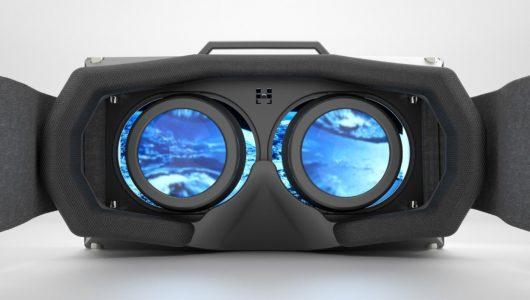 oculus sconti black friday