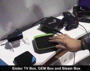 EMTEC presenterà una console rivoluzionaria all'E3 2016
