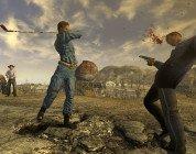 Fallout New Vegas: un'avventura interattiva su YouTube