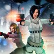 Square Enix Collective: una campagna per Fear Effect Sedna