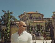 hitman io interactive nuova ip