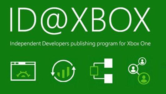 Microsoft Italia e Svilupparty 2016
