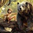 il libro della giungla recensione