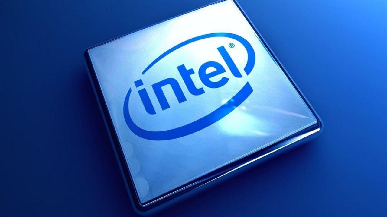 Intel taglia 12 mila posti di lavoro