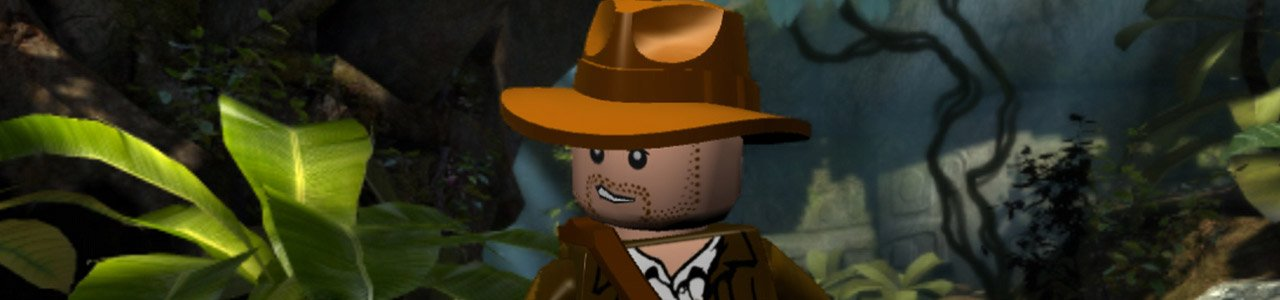 lego indiana jones speciale uncharted