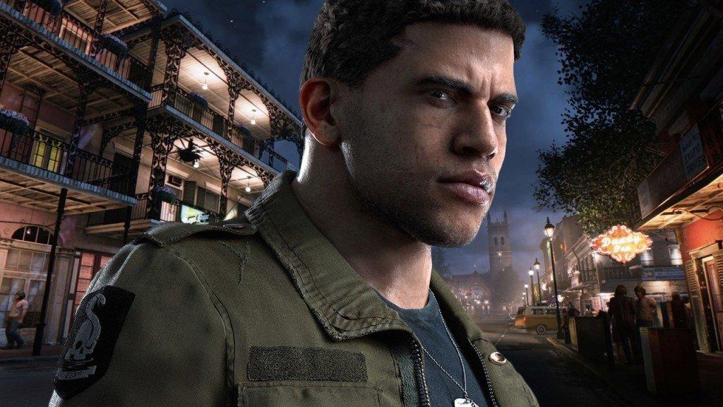 Mafia 3: svelati i requisiti di sistema della versione PC