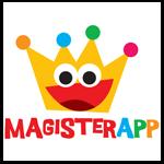 magisterapp