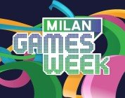 Milan Games Week 2016 ospita quest'anno l'IGDS