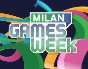 Milan Games Week 2018: nasce il Radio 105 MGW ESPORTSHOW