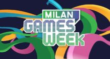 Arriva la Milan Games Week Conference, ecco il programma dell'evento