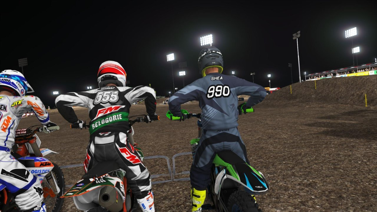 mxgp2 recensione ps4 pc xbox one