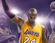 NBA 2K17: Paul George sarà il nuovo atleta di copertina