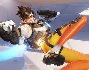 The Game Awards Overwatch Gioco dell'Anno