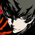 Persona 5 classifica vendite uk
