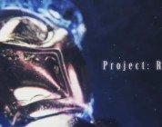 Square Enix annuncia Project: RISING per dispositivi mobile
