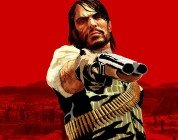 Red Dead Redemption xbox one sconti giochi retrocompatibili