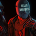 RUINER annihilation update