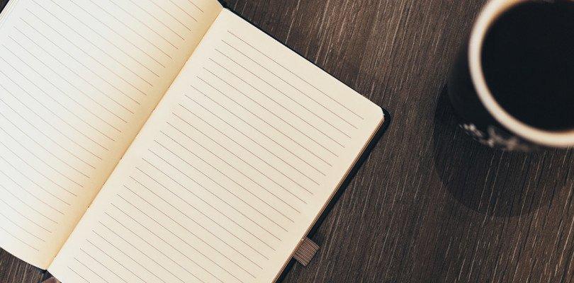 scrivere-di-videogiochi-editoriale
