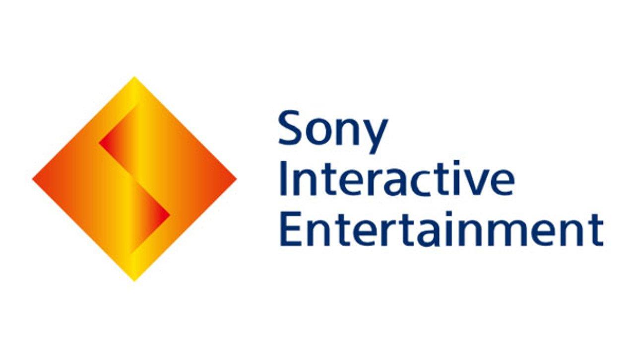 Sony Interactive Entertainment è la nuova SCE