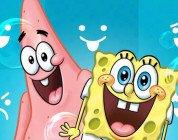 Splatoon: uno Splatfest a tema Spongebob