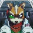Star Fox Zero: pubblicato il corto animato dedicato al gioco