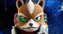 Star Fox Zero: pubblicato il trailer di lancio
