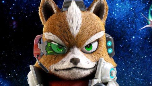 Star Fox Grand Prix potrebbe essere in lavorazione presso Retro Studios