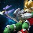 star fox zero recensione apertura