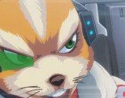 Star Fox Zero: annunciato un corto animato dedicato
