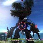 SAO Hollow Realization: nuovi dettagli da Bandai Namco