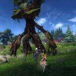 Sword Art Online Hollow Realization: nuovi dettagli